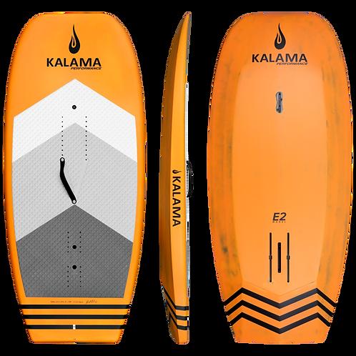 Kalama Carbon Wing / Sup foil