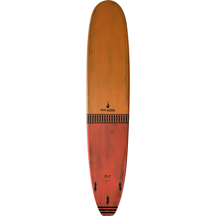orange-longboard-bottom-kalama.png