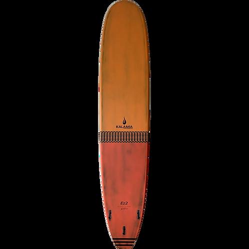 Kalama EZ2 Longboards