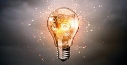 The-Magic-of-Repeatable-Processes