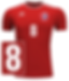 red-entrada-18-jersey-dsc1.png