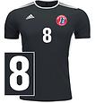 black-entrada-18-jersey-dsc1.png