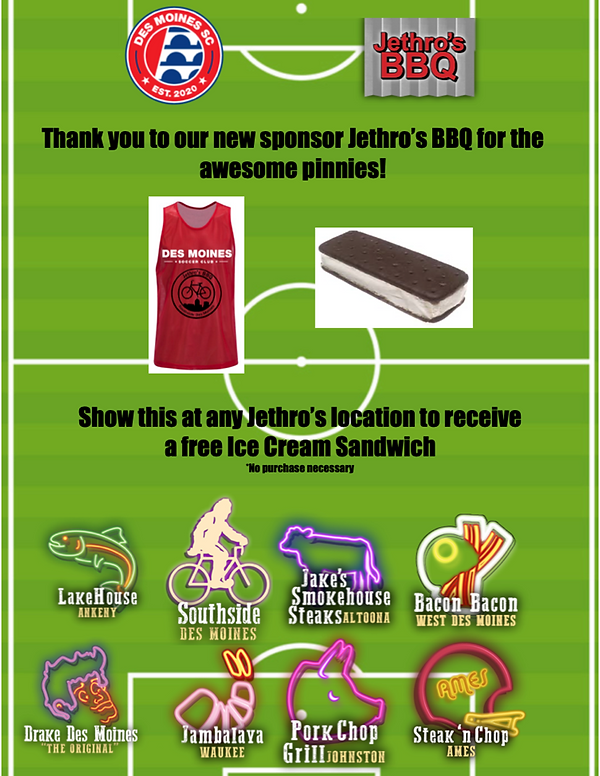 jethros sponsorship.png