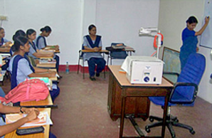 Jiaganj Paramedical Institute(GNM,ANM,Bsc Nursing,Msc Nursing)