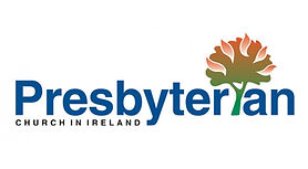 Presbyterian Church Ireland Logo.jpg