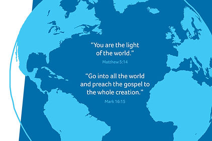 Go into all the world.jpg