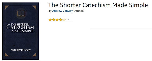Shorter catechism made simple.jpg