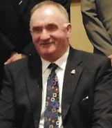 Elder Joe Moorhead.jpg