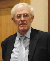 Elder Cecil.jpg
