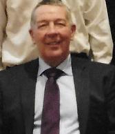 Elder Robert.jpg