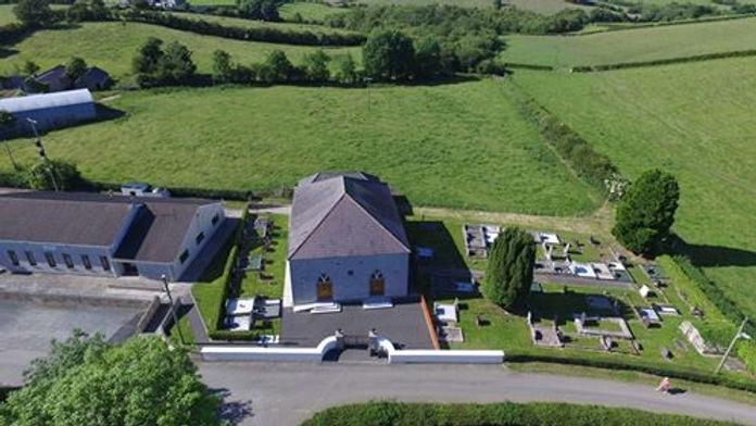 2017-06-18 Aerial Church photo .jpg