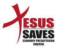Clonduff Logo.jpg