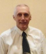 Elder Joe.jpg
