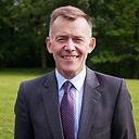 Minister_Richard-Murray-photo.jpeg
