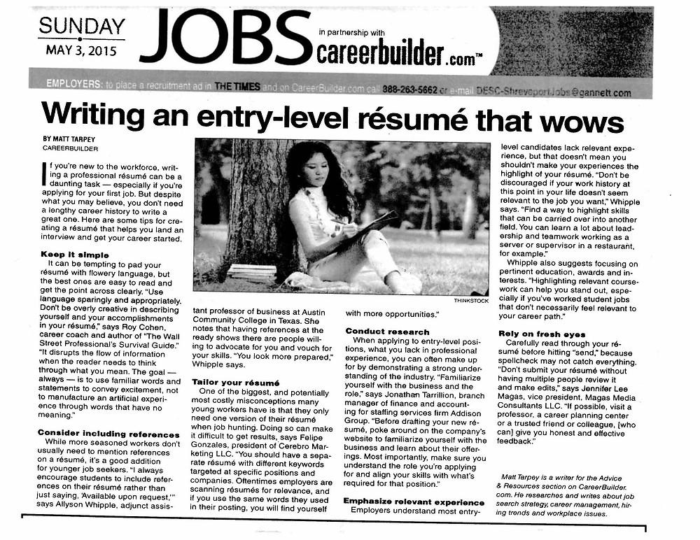 Resume that wows.jpg