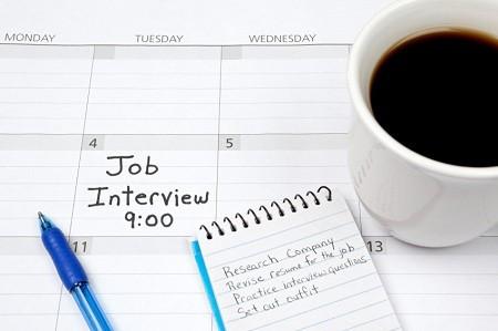 Interview Tip.jpg