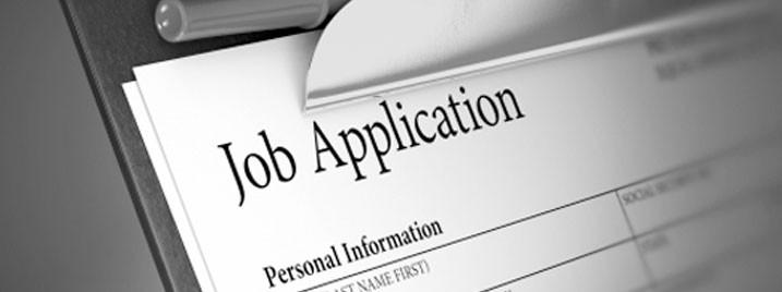 online-job-application.jpg
