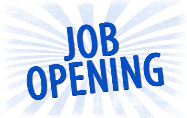 job_opening1.jpg