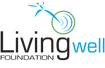 Living Well Logo.png