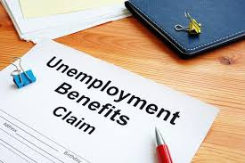 $600 weekly unemployment benefit ending