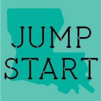 Jump Start LA.jpeg