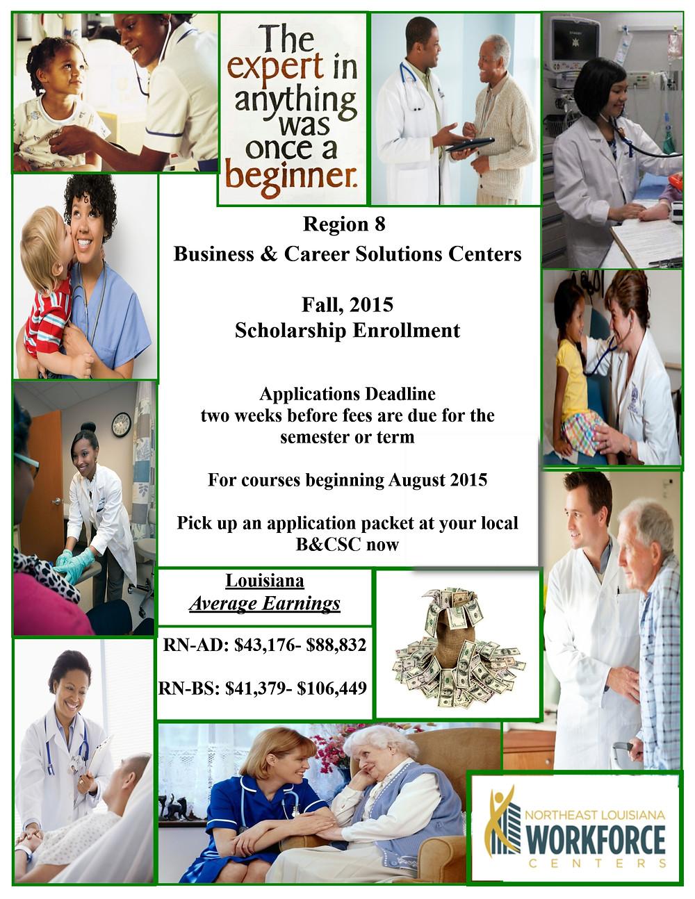 Region 8 Nurse Flyer with salaries 2015-page1.jpg