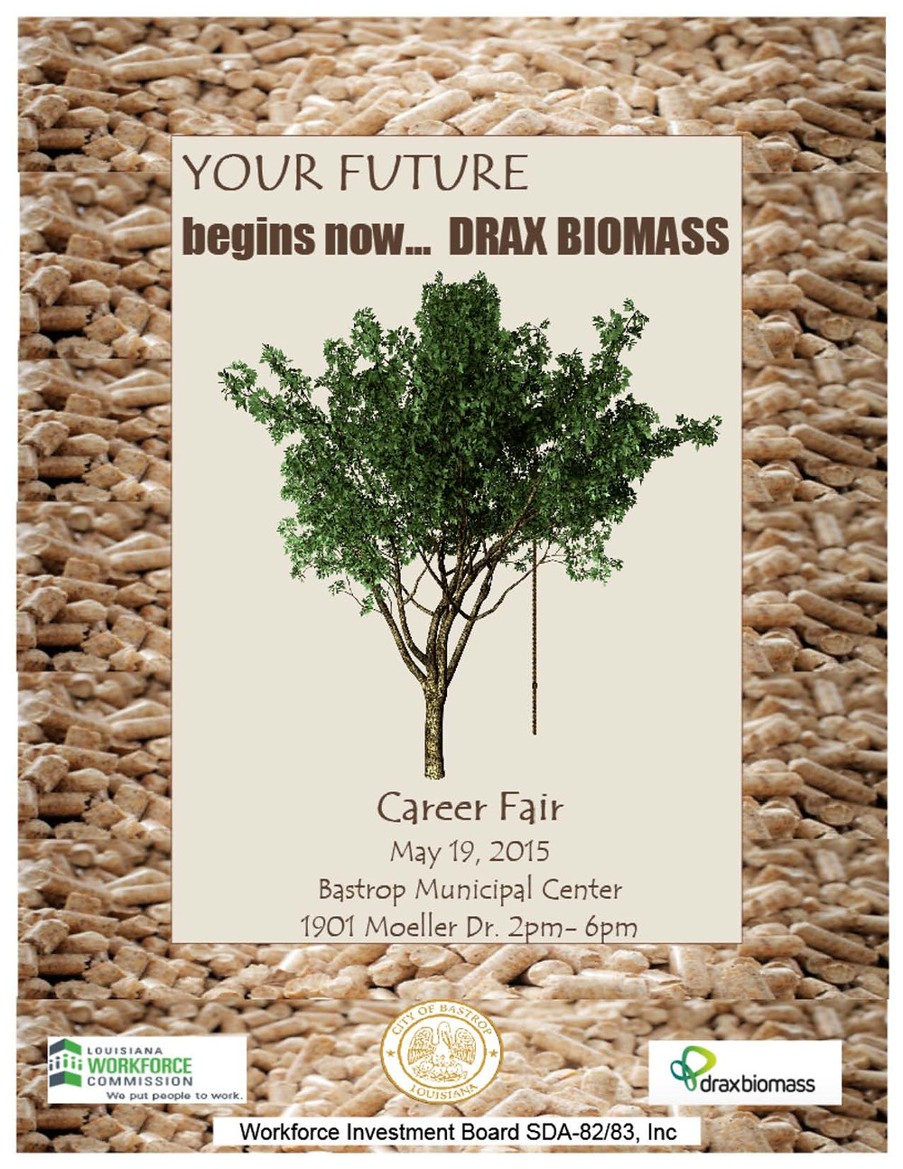 Drax Biomass Career Fair 2015 (2).jpg