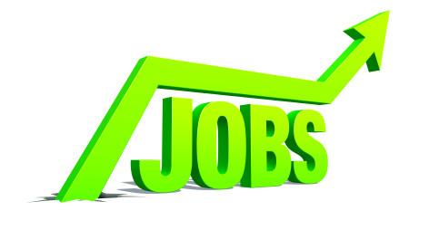 jobs-growth.jpg