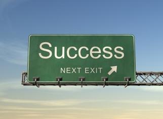 PHOCAS on Success