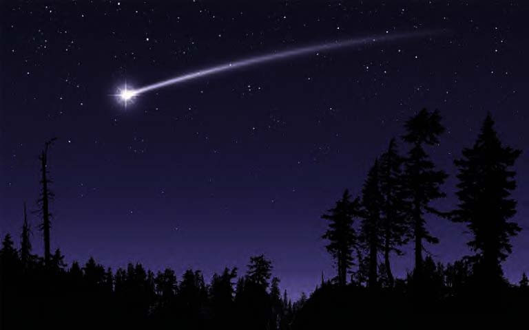 Shooting Star.jpg