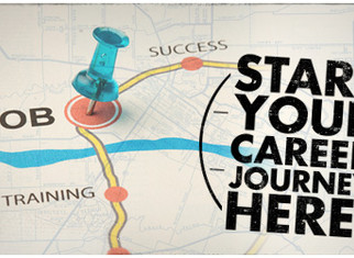 No Cost Career Services