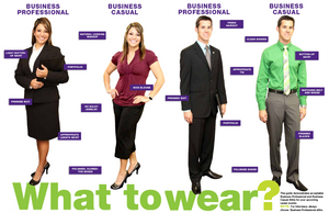 WhatToWear-2i7hl27.png