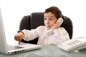 child-in-business.jpg