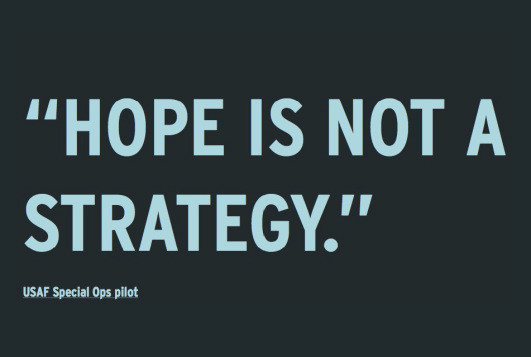 hope-is-not-a-strategy.jpg