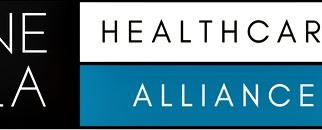 NELA HEALTHCARE ALLIANCE TO HOST NURSING SYMPOSIUM
