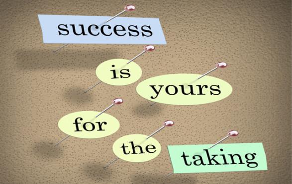 SuccessPins.jpg