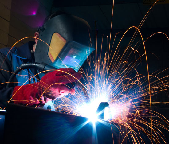 Mig_tig_stick-welding_v.jpg