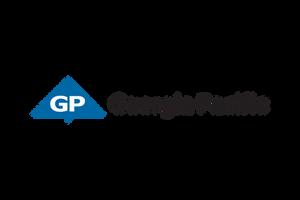 georgia_pacific.png