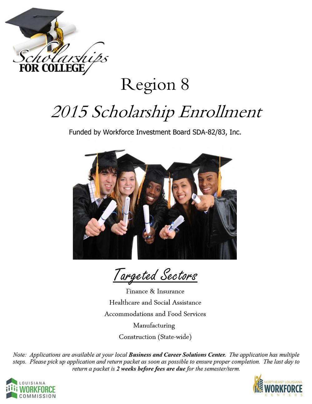 Scholarship Flyer 2015 Fall (3).jpg