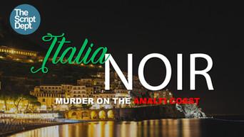 Italia_Noir_Thumbnail.jpg