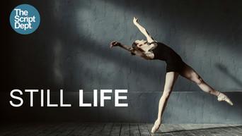 Still_Life_Thumbnail.jpg