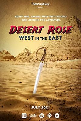 Desert_Rose_Poster_portrait.jpg