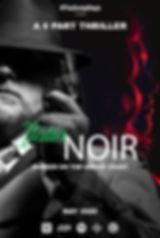 Italia_Noir_poster 2.jpg