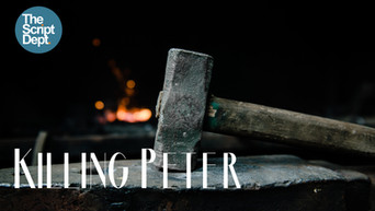 Killing_Peter_Thumbnail.jpg