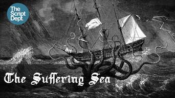 Suffering_Sea_Thumbnail.jpg