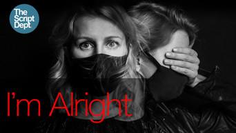 Im_Alright_Thumbnail.jpg
