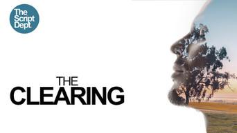 The_Clearing_Thumbnail.jpg