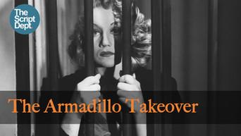 Armadillo_Takeover_Thumbnail.jpg