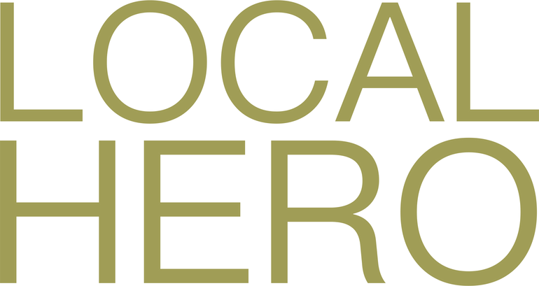 LOCAL_HERO_logo.png