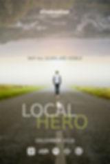 Local_Hero_Poster_portrait (1).jpg